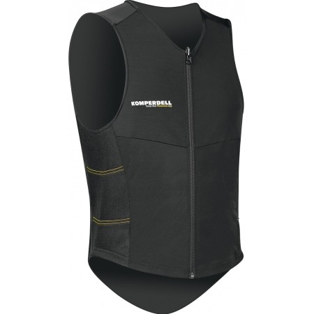 Protecție spate - Komperdell PROTECTOR S. ECO VEST M - 1