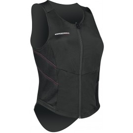 Komperdell PROTECTOR S. ECO VEST W - Protecție spate damă