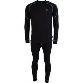 Klimatex FRAM16 - Set pánského funkčního prádla