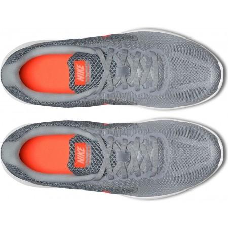 Дамски обувки за бягане - Nike REVOLUTION 3 W - 4