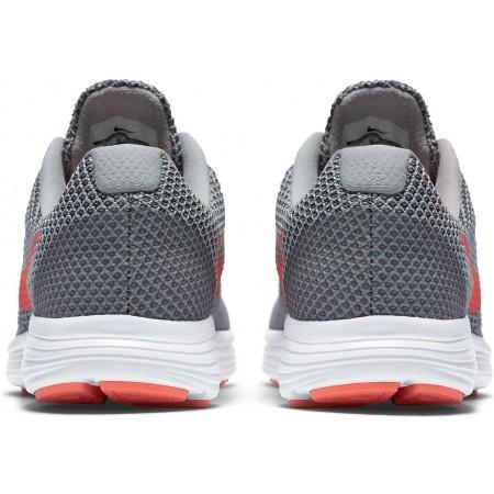 Дамски обувки за бягане - Nike REVOLUTION 3 W - 6