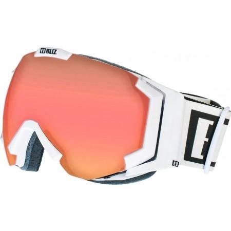 Gogle narciarskie - Bliz SPECTRA SMALL - 2