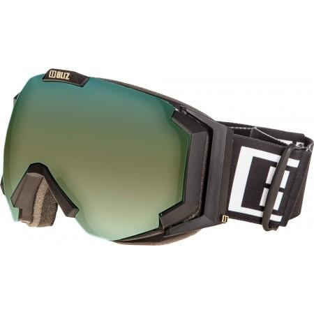 Sjezdové brýle - Bliz SPECTRA SMALL - 2