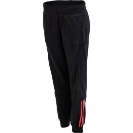 adidas ESSENTIALS MID 3S PANT - Дамски панталони