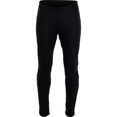 Pánské zateplené kalhoty - Craft PÁNSKÉ KALHOTY - 2