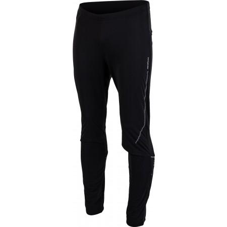Pánské zateplené kalhoty - Craft PÁNSKÉ KALHOTY - 1