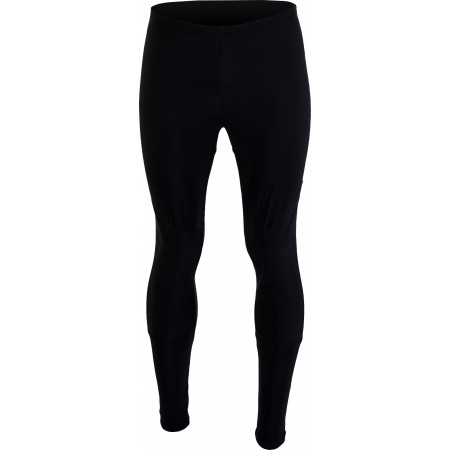 Men's sports trousers - Etape FREEZE WS - 2