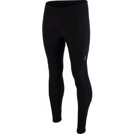 Etape FREEZE WS - Men's sports trousers