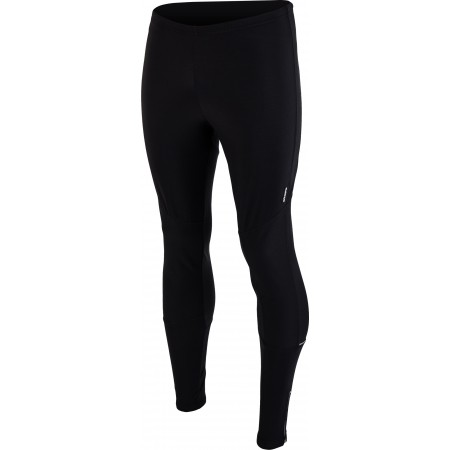 Men's sports trousers - Etape FREEZE WS - 1