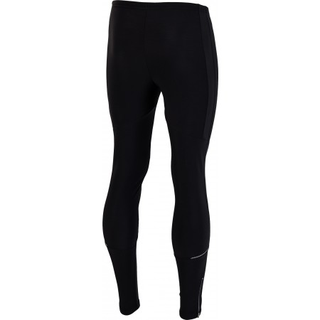 Men's sports trousers - Etape FREEZE WS - 3