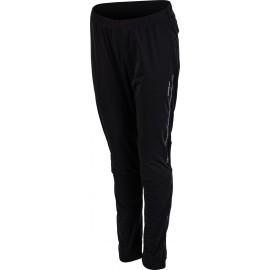 Craft PANTALONI DAMĂ - Pantaloni călduroși de bărbați