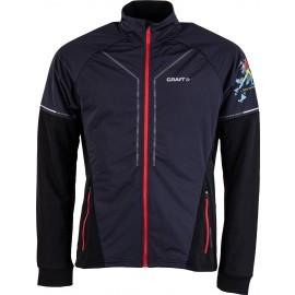 Craft GEACĂ BĂRBAȚI - Jachetă călduroasă bărbați