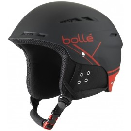 Bolle B-FUN - Cască ski