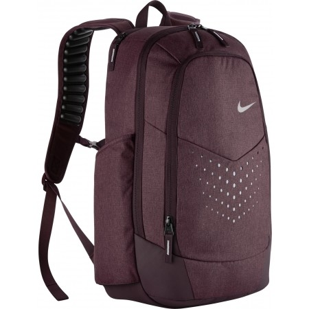 276db4a570c7d Nike VAPOR ENERGY BACKPACK | sportisimo.pl