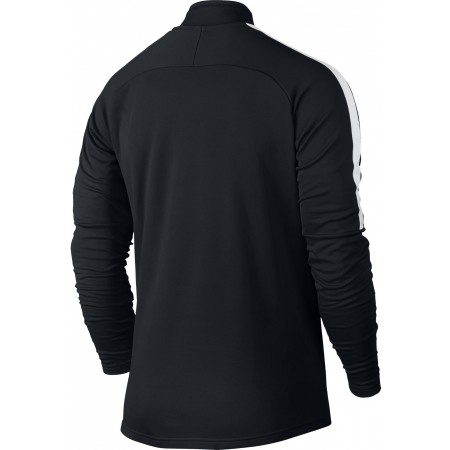 Men's sports T-shirt - Nike M NK DRY ACDMY DRIL TOP - 2