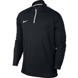 Nike M NK DRY ACDMY DRIL TOP - Men's sports T-shirt