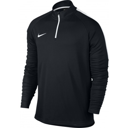 Men's sports T-shirt - Nike M NK DRY ACDMY DRIL TOP - 1
