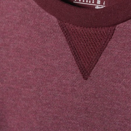 Men's sweatshirt - adidas PRIME CREW - 7