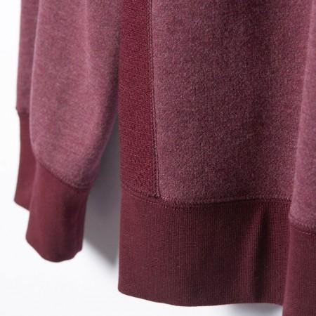 Men's sweatshirt - adidas PRIME CREW - 8