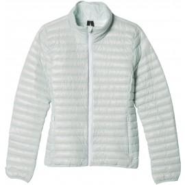 adidas SUPERLIGHT DOWN JACKET - Dámska zimná bunda 7e178653809