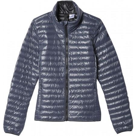 Dámska zimná bunda - adidas SUPERLIGHT DOWN JACKET - 1 7e2ffc37e75