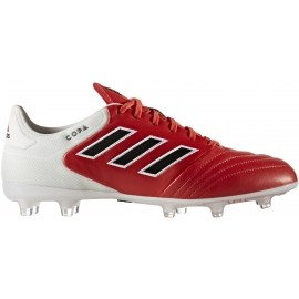 adidas COPA 17.2 FG - Men's football cleats
