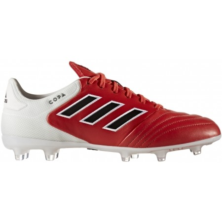 sale retailer 9d533 93b0d Mens football cleats - adidas COPA 17.2 FG - 1