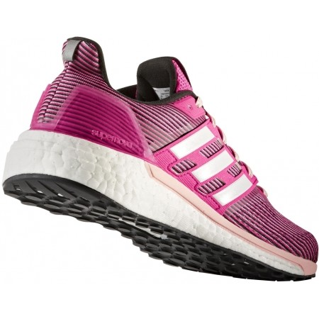 sports shoes 0fca3 5673a Women s running shoes - adidas SUPERNOVA W - 4