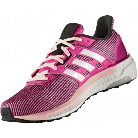 online retailer 55e50 f60ea Women s running shoes - adidas SUPERNOVA W - 5