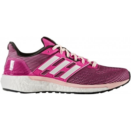Dámska bežecká obuv - adidas SUPERNOVA W - 1 a635b15e855