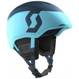 Scott SEEKER PLUS - Ski helmet