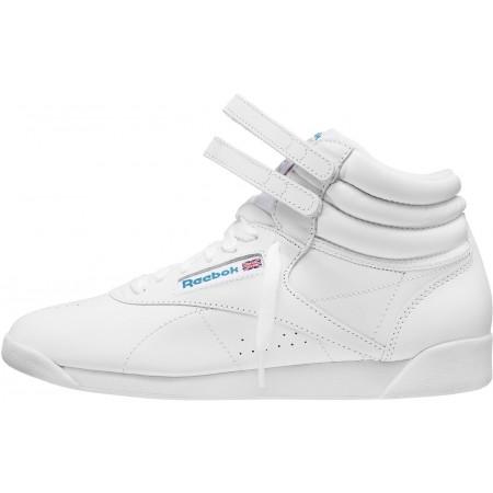 Детски спортни обувки - Reebok F/S HI - 2