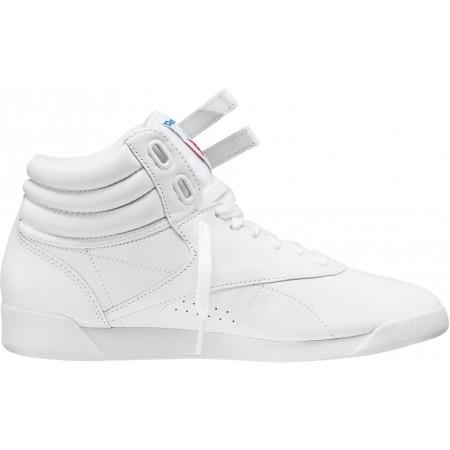 Детски спортни обувки - Reebok F/S HI - 3