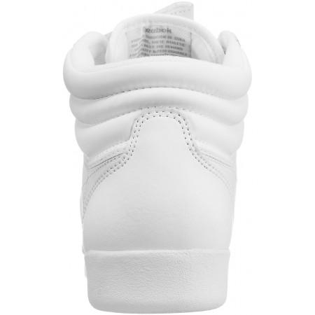 Dětská tréninková obuv - Reebok F S HI - 6 9841f3fef5