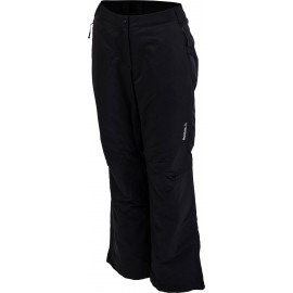 Reebok FOUNDATIONS WOMENS PADDED PANT