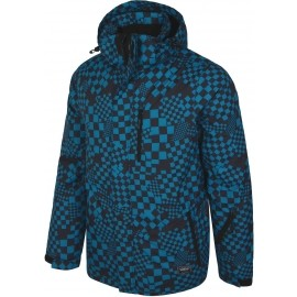 Willard ONDRA - Men's snowboard jacket