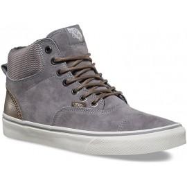 Vans U ERA-HI - Téli cipő