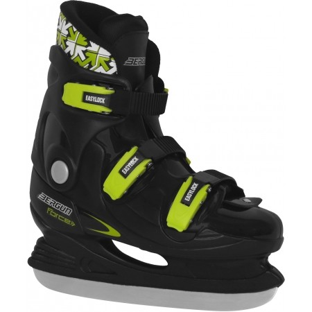 Ice skates - Bergun FORCE