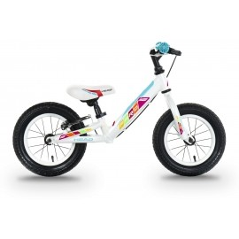 Head FARO 12 - Children's push bike