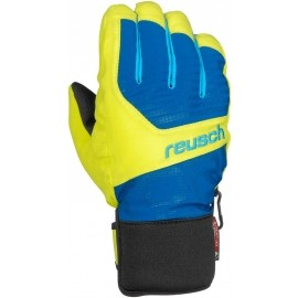 Reusch TORBENIUS R-TEX XT JUNIOR - Mănuși de ski juniori