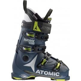 Atomic HAWX PRIME 110 - Sjezdové boty