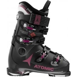 Atomic HAWX MAGNA 90 W - Dámské sjezdové boty