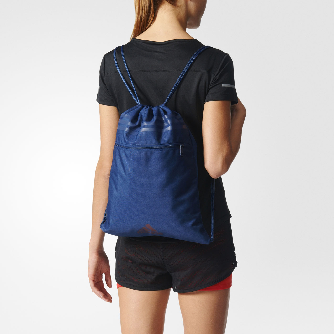 0fd032e4d64 online retailer 9c911 14564 adidas 3 stripes gym bag - dilekacademy.com