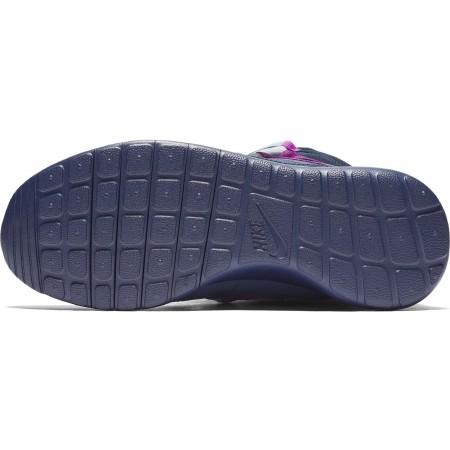 Încălțăminte de iarnă pentru fete - Nike ROSHE ONE HI - 5