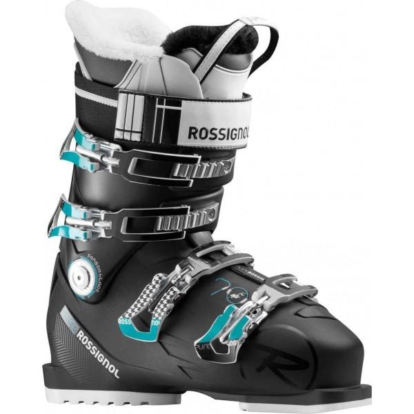 Rossignol PURE 70  27.5 - Dámské sjezdové boty