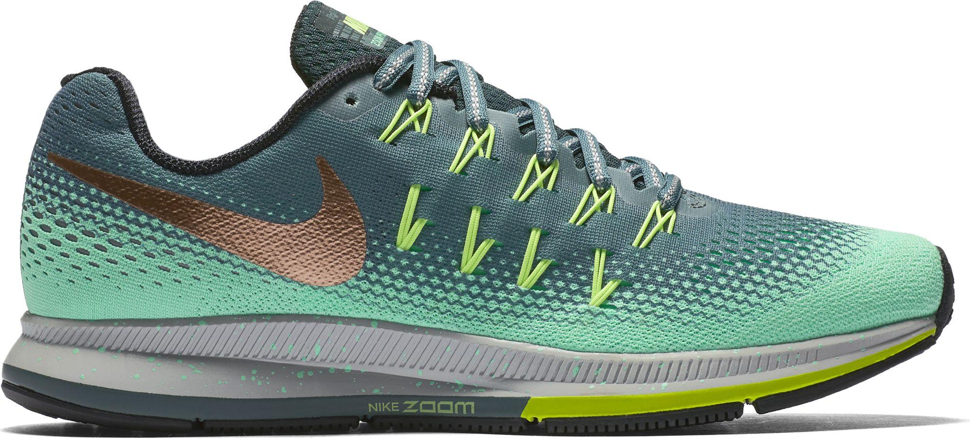 official photos b4111 29e9d Nike AIR ZOOM PEGASUS 33 SHIELD | sportisimo.com