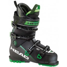 Head VECTOR EVO 120 - Ski boots
