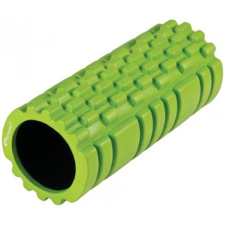 Fitness massage roller - Spokey TEEL 2v1 - 2