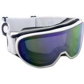 Laceto MIGHT-W-VI - Lyžařské brýle