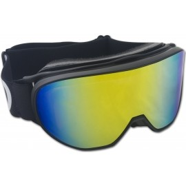 Laceto MIGHT-B-RE - Ski goggles